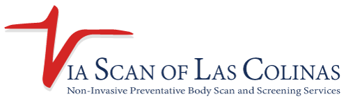 Viascan of Las Colinas Logo